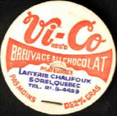 Avez-vous connu l'époque du laitier? Chalifoux3-cap